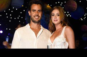 Marina Ruy Barbosa lembra lista de casamento e fãs reagem: 'Indireta'. Entenda!