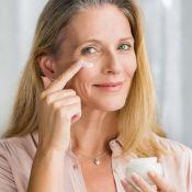 Dermatologista explica envelhecimento da pele e como driblar rugas e flacidez