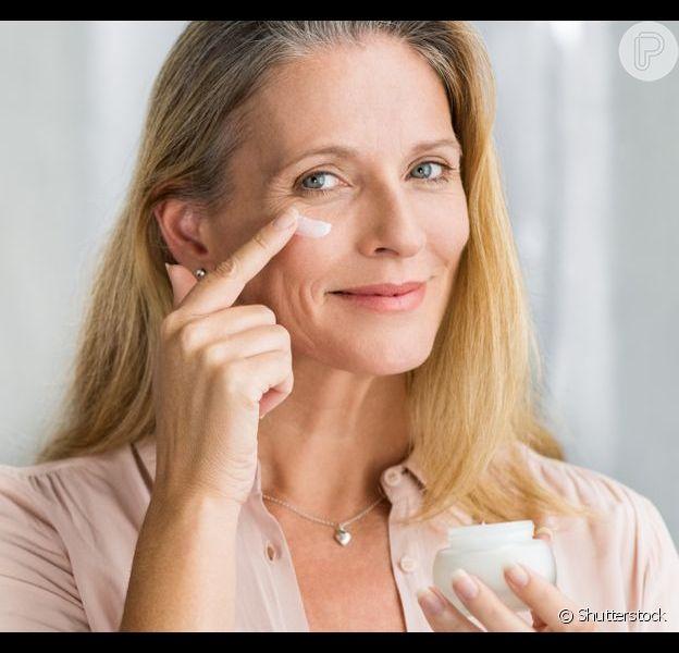 Descubra por que a pele envelhece e veja dicas para driblar flacidez e rugas!