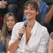 Débora Nascimento aparece bebê em foto e web aponta: 'Igual sua filha'. Veja!