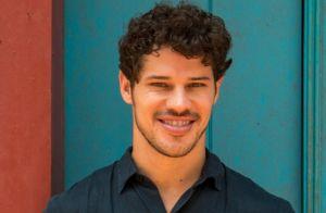 Sasha deixa de seguir José Loreto na web após rumor de romance, diz colunista