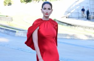 O vestido ideal para cada tipo de corpo: anote as dicas de expert para arrasar!
