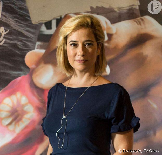 Filho de Paloma Duarte e Bruno Ferrari, Antonio foi elogiado pelo look estiloso: 'Show de charme'