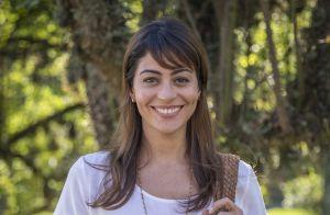 'Órfãos da Terra': Hussein pede Helena em casamento, ela recusa, mas volta atrás