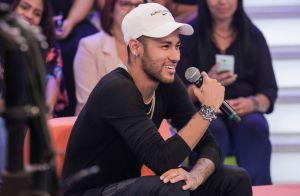 Participação de Neymar em série 'La Casa de Papel' vira meme na web. Confira!