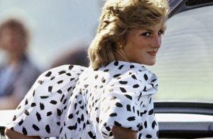 12 looks da Princesa Diana que podem (e devem!) ser usados nos dias de hoje
