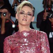 Trend alert! Rosa é queridinho entre as famosas e it-girls no Festival de Veneza