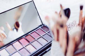 Make baratex! Conheça 6 sites que vendem maquiagens a preços acessíveis