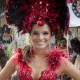 Bruna Marquezine contou que a personagem Lurdinha tinha um lado sexual que foi levado para sua vida pessoal