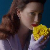 Marina Ruy Barbosa vira diva vintage e é elogiada por famosos: 'Linda'. Fotos!