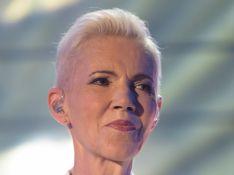 Luto! Morte de Marie Fredriksson e outros famosos comoveram o público em 2019