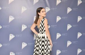 Bianca Bin posa com look artesanal e consciente: 'Amor em cada processo'