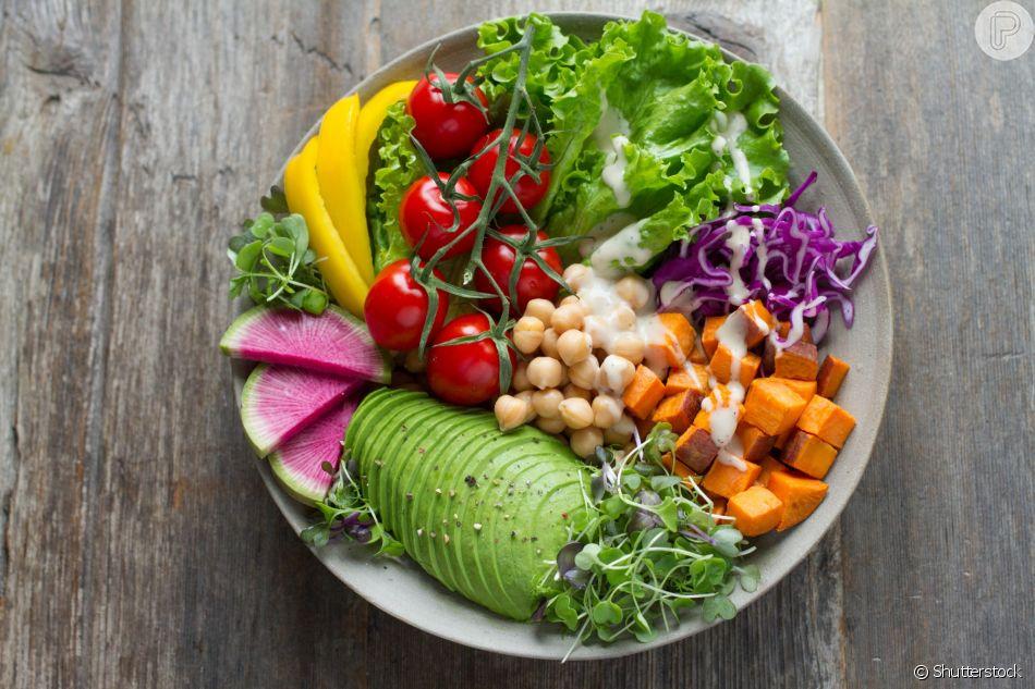 Dieta cetogênica: método é baseado no aumento de gorduras boas para provocar emagrecimento