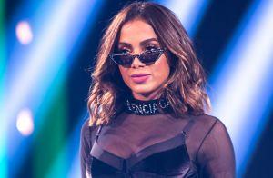 Alerta spoiler! Vídeo mostra ensaio de Anitta para Rock In Rio. Veja!