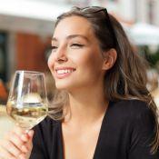 Cerveja, vinho ou gim? Nutri conta qual a melhor bebida alcoólica para a dieta