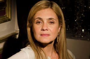 Tapa de Carminha movimenta web em estreia de 'Avenida Brasil': 'Estou arrepiada'
