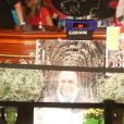 Jorge Fernando morreu aos 64 anos vítima de infarto em 27 de outubro de 2019