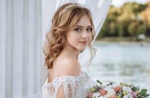 Casamento ao ar livre? Expert dá dicas para make elegante, natural e iluminada