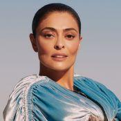 Pele natural e corpo em forma: Juliana Paes entrega seus segredos de beleza