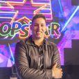 'Popstar': após três rodadas, Jakson Follmann, ex-goleiro da Chapecoense, lidera o ranking