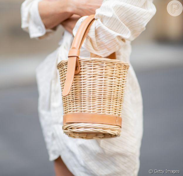 Vai viajar no verão? Esses 8 itens da moda são must have para montar seus looks de viagem!