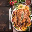 Como evitar ressaca no Ano-Novo: nutricionista indica se alimentar bem antes de começar a beber nas festas de fim de ano