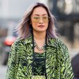 Relembre as trends de moda que foram febre em 2019!