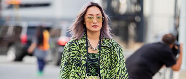 Retrospectiva fashion: 8 tendências de moda que foram febre em 2019