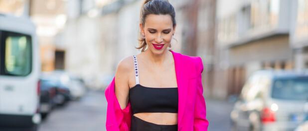Blazer: 6 formas de deixar a peça social mais moderna nos looks de streetwear