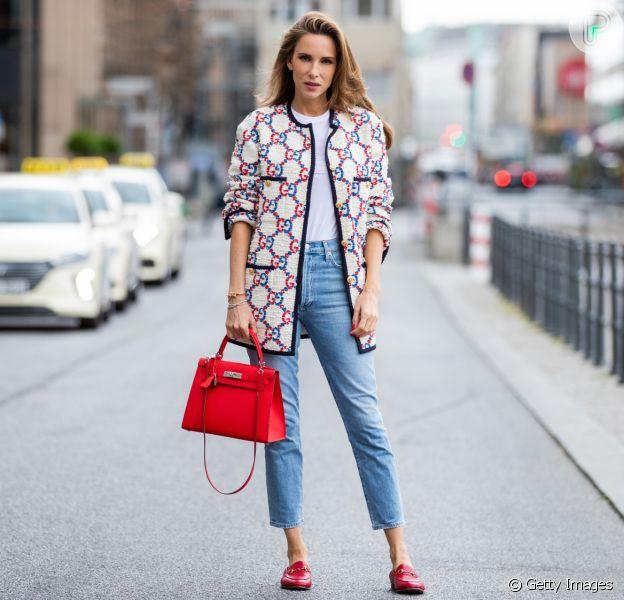 Tá na moda: 5 modelos de sandálias rasteirinhas que vão deixar o look mais confortável para o verão 2020