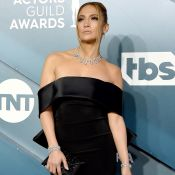O glow de Hollywood! Inspire-se nos looks de festa das famosas no SAG Awards