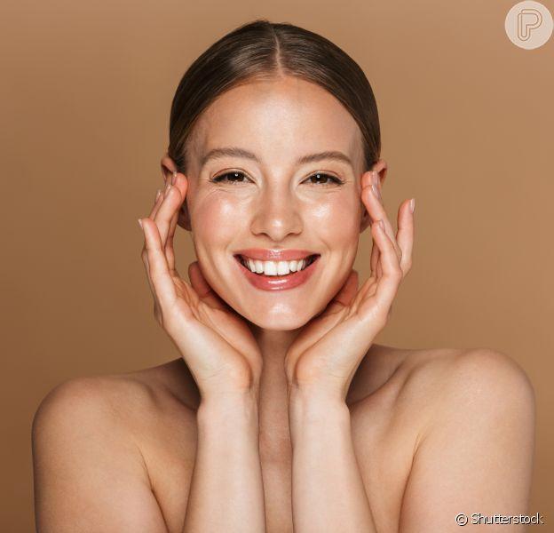 Efeitos dos bioestimuladores de colágeno são a trend do momento no mercado de beleza