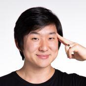 'BBB20': Pyong tem crise de choro ao ver fotos do filho e Ivy repara: 'Sua cara'