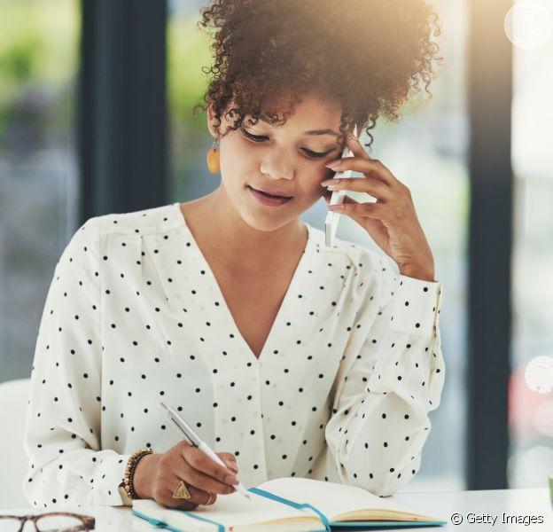 Os desafios da mulher moderna: essas dicas vão te ajudar a organizar melhor a sua rotina