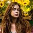 Novela 'Totalmente Demais' volta ao ar em 30 de março de 2020; trama contou a história da vendedora de flores Eliza (Marina Ruy Barbosa), que vira modelo de sucesso