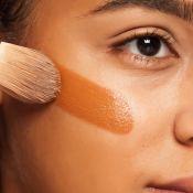 Descubra a make ideal para você! Veja 11 bases para diferentes tons de pele