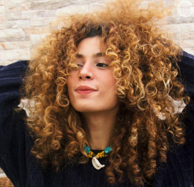 Cuidados com o cabelo no outono! Saiba como garantir a saúde dos fios
