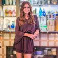 Marina Ruy Barbosa está na edição especial de 'Totalmente Demais'