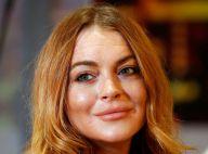 Lindsay Lohan começa relacionamento com o ator Tom Cruise, afirma revista