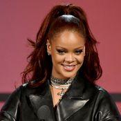 Rihanna é inspiração! 6 lições de beleza e estilo da cantora