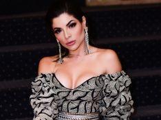 Anitta e mais famosas apontam semelhança de GKay com Kylie Jenner. Foto!
