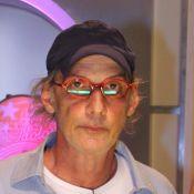 Produtor musical e jurado Arnaldo Saccomani morre aos 71 anos e famosos lamentam