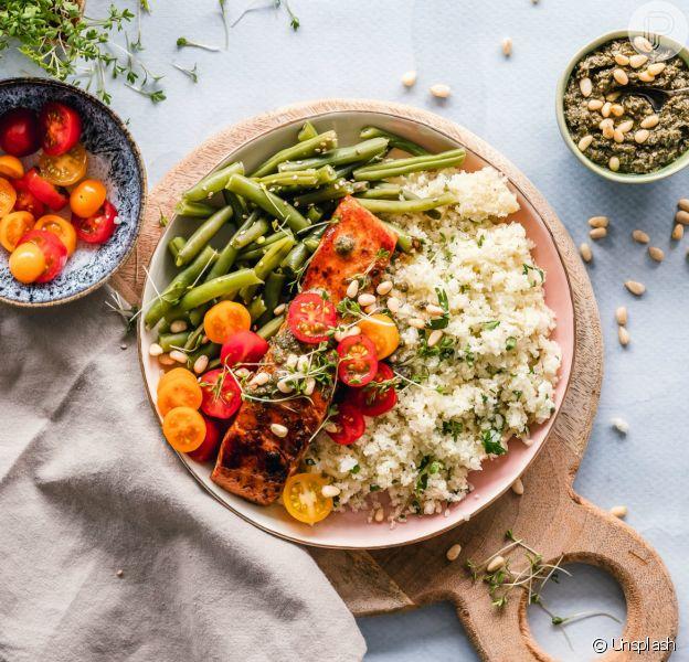 O que são alimentos termogênicos e quais são os benefícios? Nutri responde!