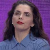 'A Fazenda 12': na roça, Luíza Ambiel bate-boca com peões e Biel a veta de prova