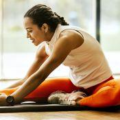 Outubro Rosa: exercícios ajudam na prevenção e tratamento do câncer!