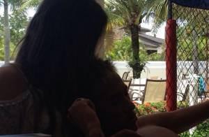 Neymar e Bruna Marquezine: Coluna revela os bastidores dessa história de amor