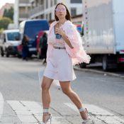 Rosa é a cor do momento: trends, dicas, inspirações e mais!