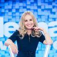 Angélica volta a atuar na estreia do 'Simples Assim' na Globo