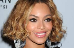 Beyoncé é a mais bem paga do mundo da música com R$ 276 milhões