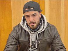 No 'Dança dos Famosos', Felipe Titto está com covid-19: 'Achei que não fosse resistir'